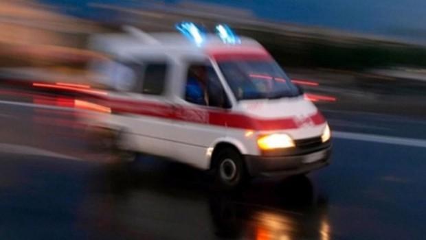 Iğdır'da facia: 6 ölü, 20 yaralı