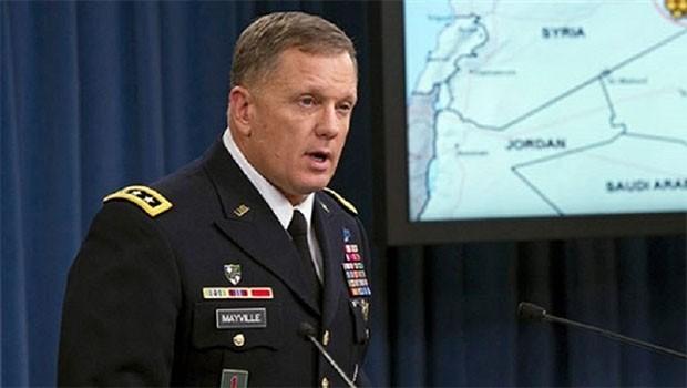 ABD'den yeni IŞİD ile mücadele stratejisi