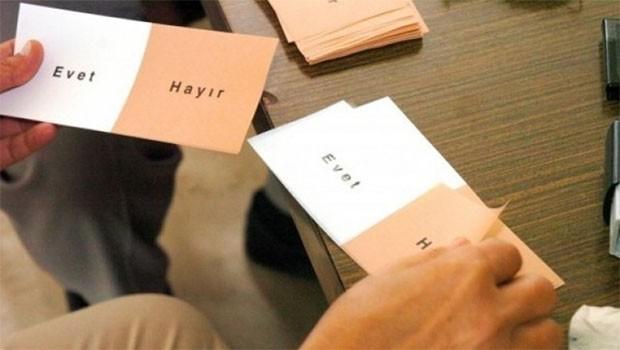 ABD merkezli IRI şirketinden 'başkanlık anketi'