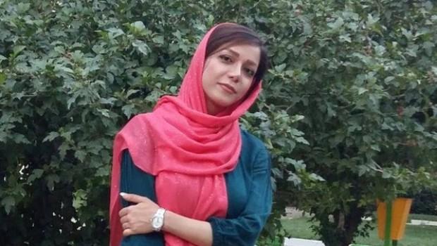 İran İstihbarat üyelerinin tecavüzüne uğrayan Kürt kızı intihar etti