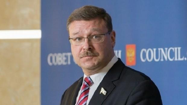 Rusya'dan ABD'ye: Soğuk Savaş'a geri dönülür