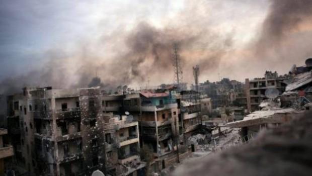 Dünya genelinde Kaç savaş yasanıyor?