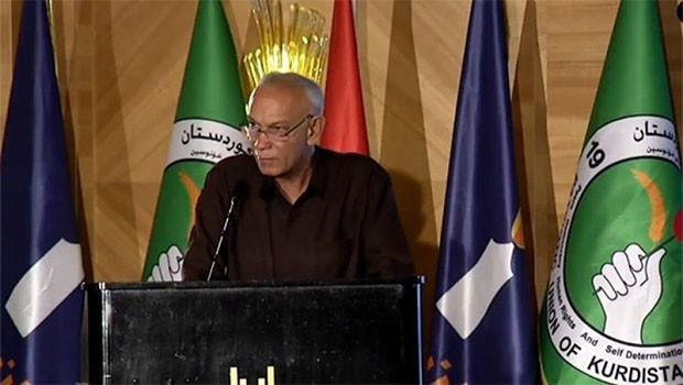 Güney Kürdistan siyasetinde İran gölgesi