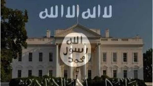 IŞİD'i yenme planı Beyaz Saray'a sunuldu