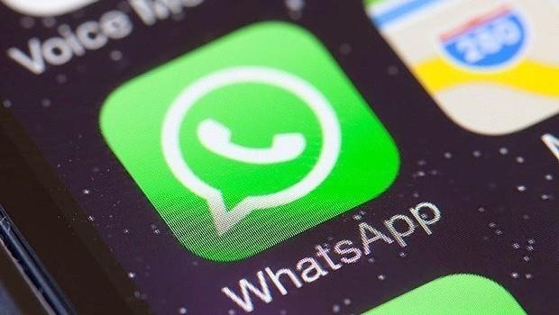 WhatsApp'ın yeni özelliği sadece bazı kullanıcılara gelecek