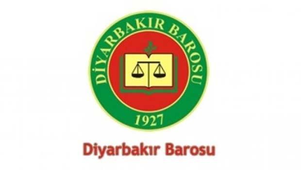 Diyarbakır Barosu, Emin Çölaşan hakkında suç duyurusunda bulundu