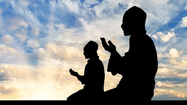'İslam 2070'e kadar 'dünyanın en büyük dini olabilir'