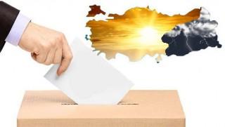Referandumdan Sonra Bak Neler Olacak