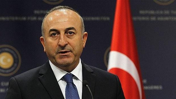 Ankara: YPG çekilmezse vuracağız