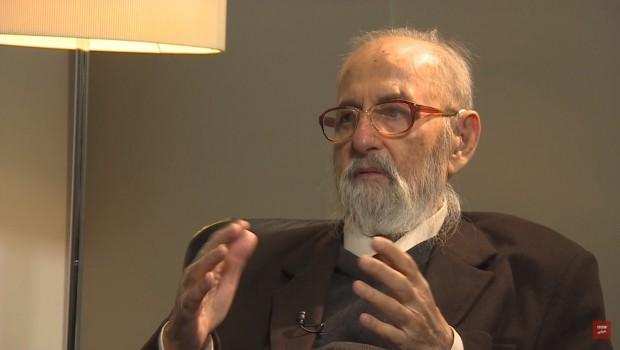 Ezidilerin ruhani lideri Mir Tahsin Beg: Çatışmaları durdurun
