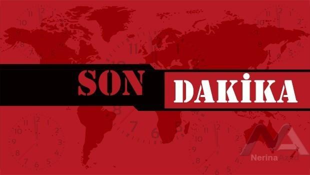 Kamışlo'da PDK-S bürosuna saldırı!