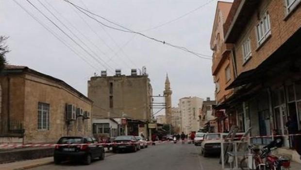 Adıyaman'da okullar 2 gün tatil