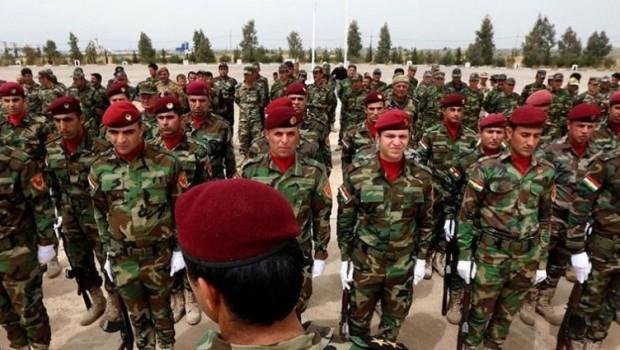 Roj Peşmergeleri: Şengal'den biz değil PKK güçleri çekilmeli