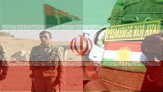 Şark El Awsat: Peşmerge-YBŞ çatışmasının talimatı İran'dan