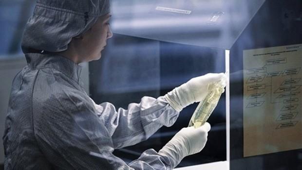 Rus bilim insanları, kanseri uzayda yendi