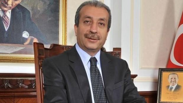 AK Parti, Kürt illerinden büyük oranda evet bekliyor