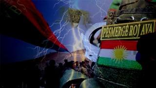 Şengal, öncesi ve sonrası: Yeni bir Kürt trajedisi?