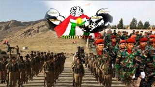 Şengal, Kürdlerin Birlik Sembolü Olmalıdır