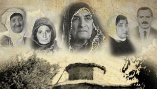 Vank'ın Çocukları: Tarihsel Hakikat Mücadelesi