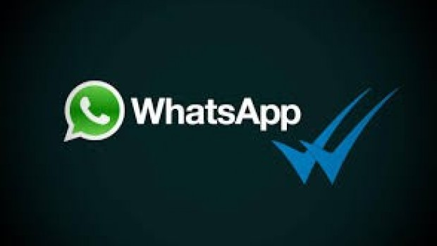 WhatsApp'a yeni özellikler geldii