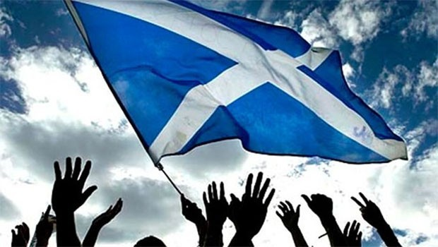 İskoçya yeniden 'Bağımsızlığı' oylayacak