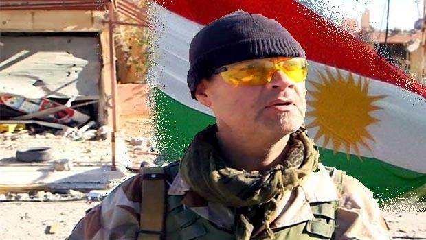 Kürd Ulusal Mücadelesi, Acılarımız ve Ahde Vefa