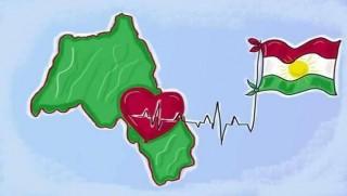Kürdistan'ın Kalbinde Referandum Kararı ve Erşad Salihi'nin Tehditleri
