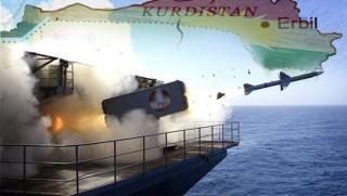 ABD'den Beşar Esad'ın Sonunu Getirecek Altın Vuruş