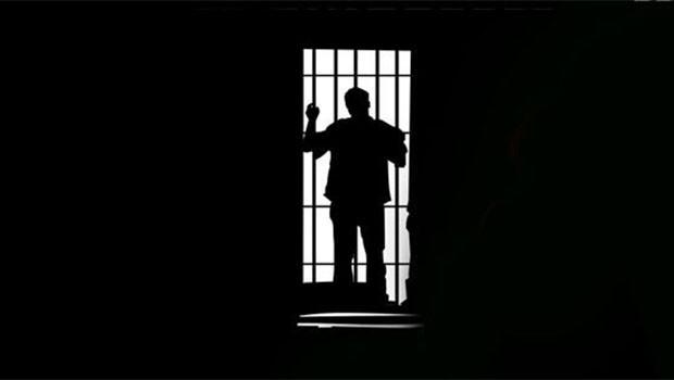 Sekiz cezaevinden 87 tutuklu açlık grevine devam ediyor