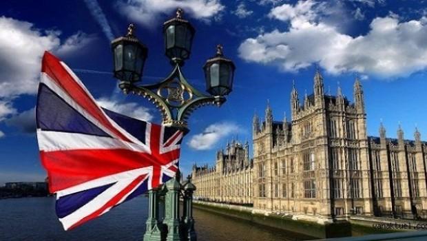 İngiltere'den Kürt illeri uyarısı