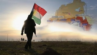 Altmışlı Yıllardan Günümüze Kürd Profilli...