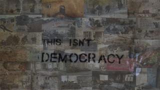 Türkiye Demokratikleşir mi?