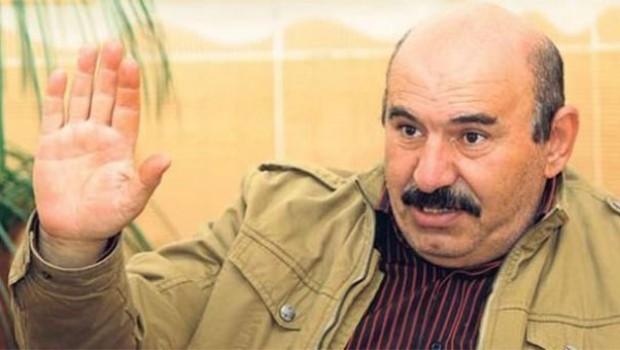 Osman Öcalan: Kürtlerin yeri hayır değil, evet olmalıydı ama bir şartla