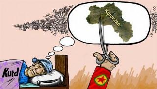 Ülkesizlik savaşları....