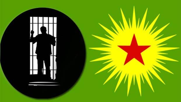 KCK'den 'Açlık grevlerine son verin' çağrısı