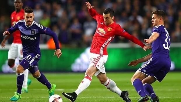 Avrupa Ligi maçı izleyenler elektrik akımına kapıldı: 30 ölü