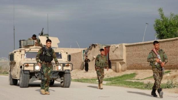140 kişinin öldüğü saldırı sonrası istifa