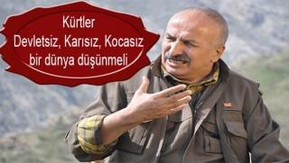 KCK ve Paydaşlarının Ortak Hedeflerini Mustafa Karasu Yazdı