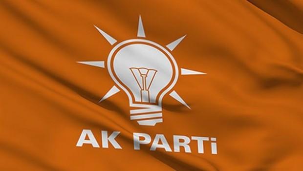 AK Parti'de kongre günü belli oldu!