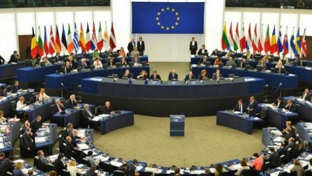AP parlamenterlerinden Şengal açıklaması