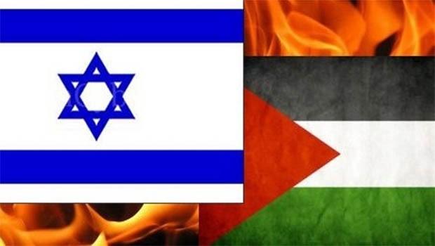 İsrail: Hamas dünyayı kandırmaya çalışıyor