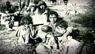 4 Mayıs 1937 Bakanlar Kurulu Kararı ve Dersim Tertelesi!