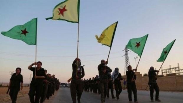 Kriz Grubu'ndan PKK ve PYD'ye uyarı, Kürdistan'a öneri!