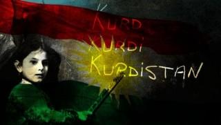 Tüm Halkların Ortak Değerleri, Kürt Halkının Birinci Doğru Öncelikleridir