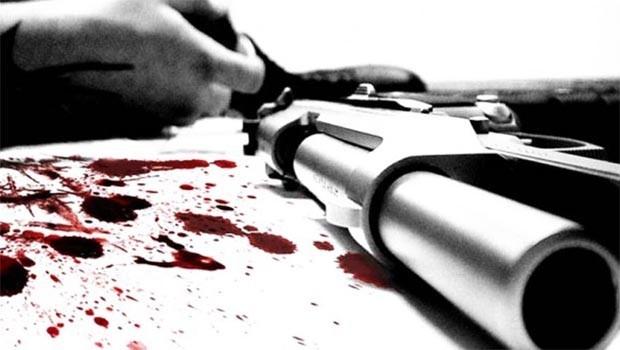 Zafer Burakmak: İnsan katline giden en kestirme yol, silahınızın olduğu yerden geçer