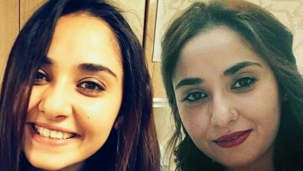 Diyarbakır'da anestezili intihar!