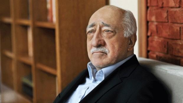 Gülen'in kaçabileceği 2 ülke açıklandı