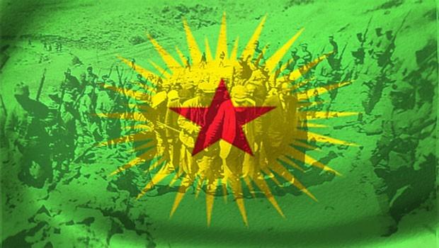KCK'nin Siyasi İdeolojik Doğruları İnsanlığın Temel Yanlışlarıdır