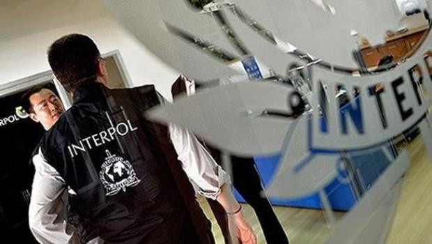 Interpol'ün aradığı 2 kardeş Batman'da yakalandı