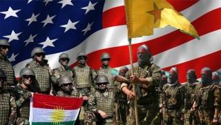 Uluslararası toplum ve Kürtler